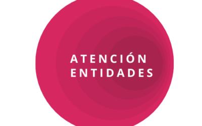 Convocatoria de subvenciones a entidades sin ánimo de lucro del año 2021 del Ayuntamiento de San Sebastián. El plazo de solicitudes finalizará el 22 de marzo.