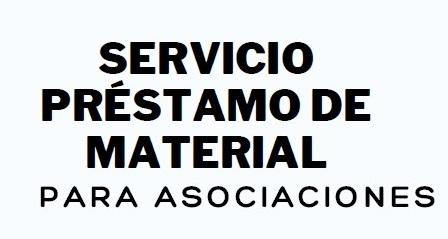 Hemos comprado material nuevo para el servicio de préstamo de material.