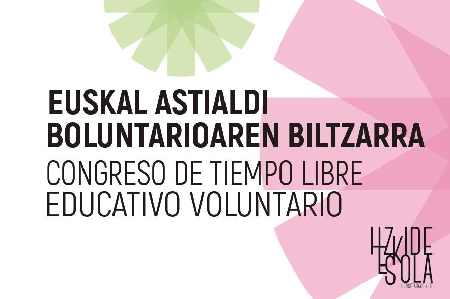 Euskal Astialdi boluntarioaren biltzarra (Azaroak 28).